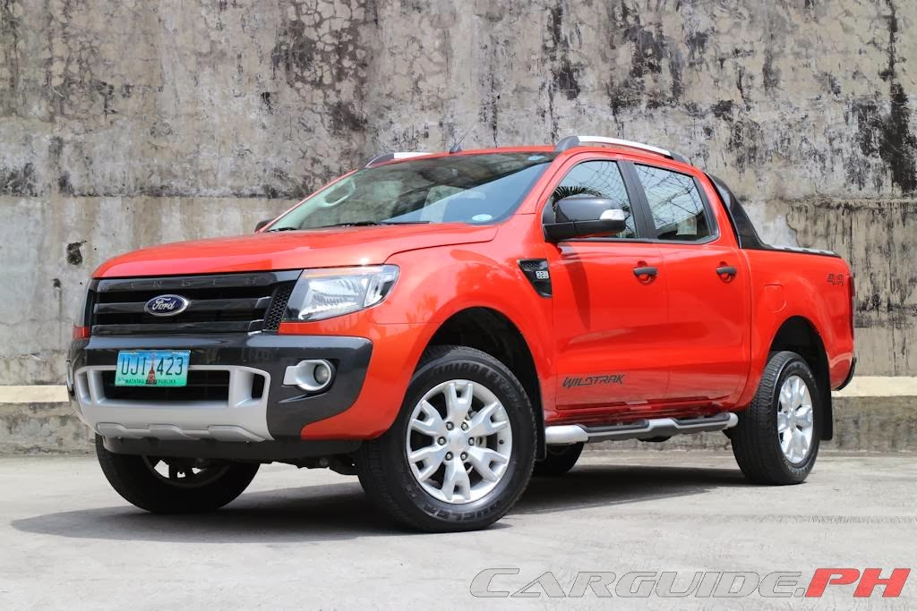 2018 ford wildtrak new car release date and review 2018 amanda felicia. Black Bedroom Furniture Sets. Home Design Ideas