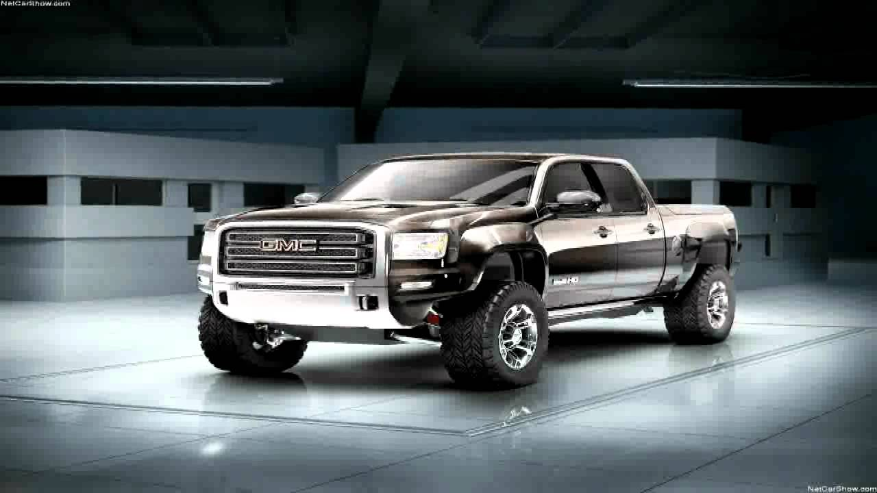 2015 gmc 2500 hd all terrain concept html autos post