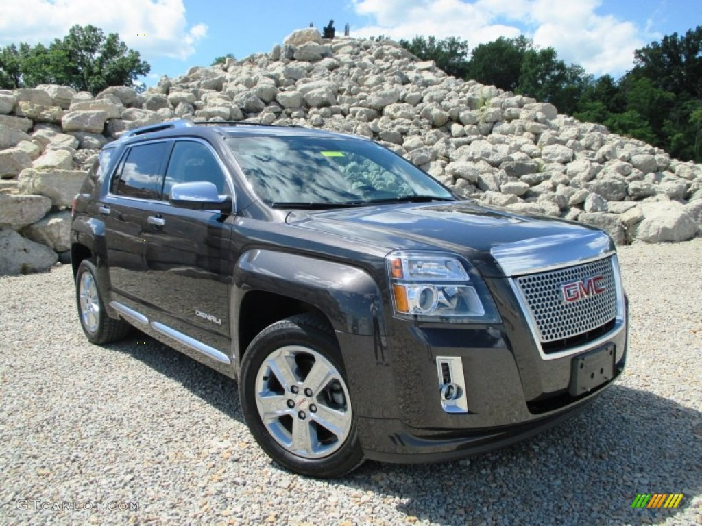 2018 gmc sierra all terrain hd new car release date and review 2018 amanda felicia. Black Bedroom Furniture Sets. Home Design Ideas