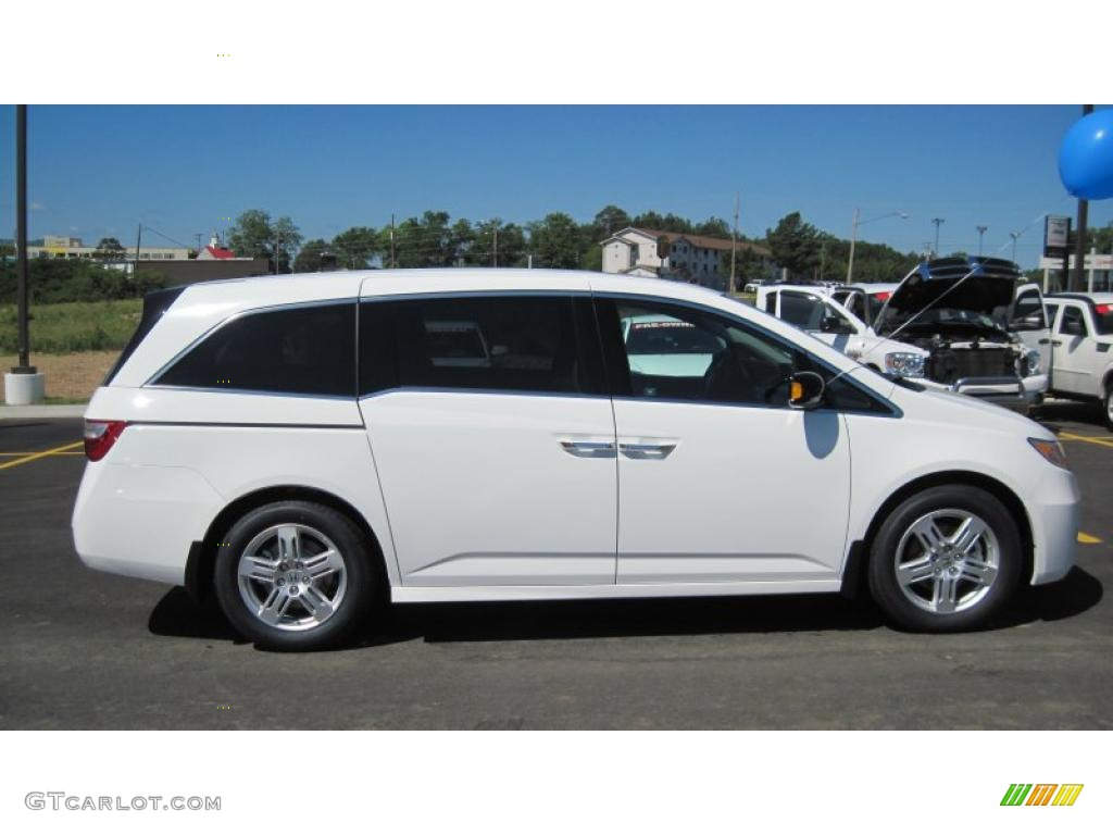 2014 White Honda Accord Upcomingcarshq Com