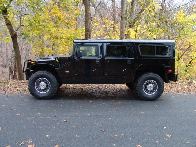 2018 hummer 4.  hummer 2018 hummer h1 10th anniversary edition photo  3 with hummer 4