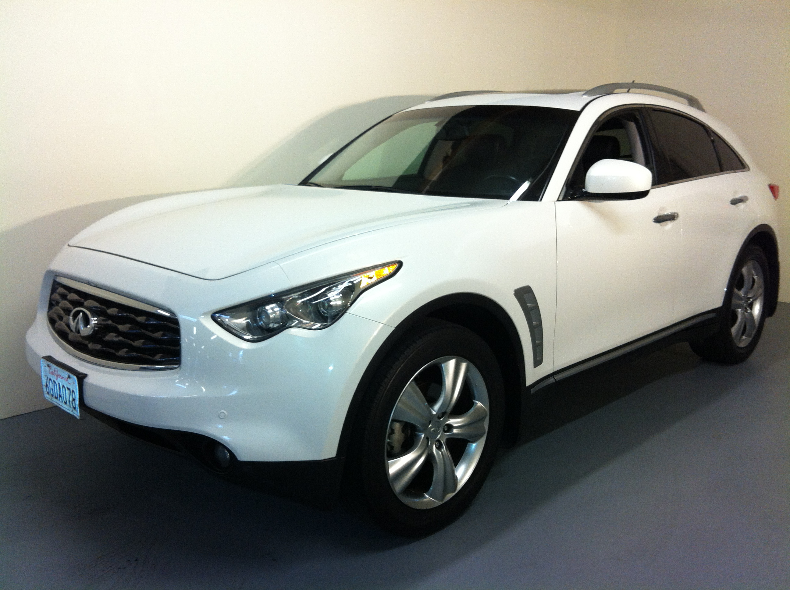 2018 infiniti fx35. plain fx35 2018 infiniti fx35 photo  4 for infiniti fx35 t