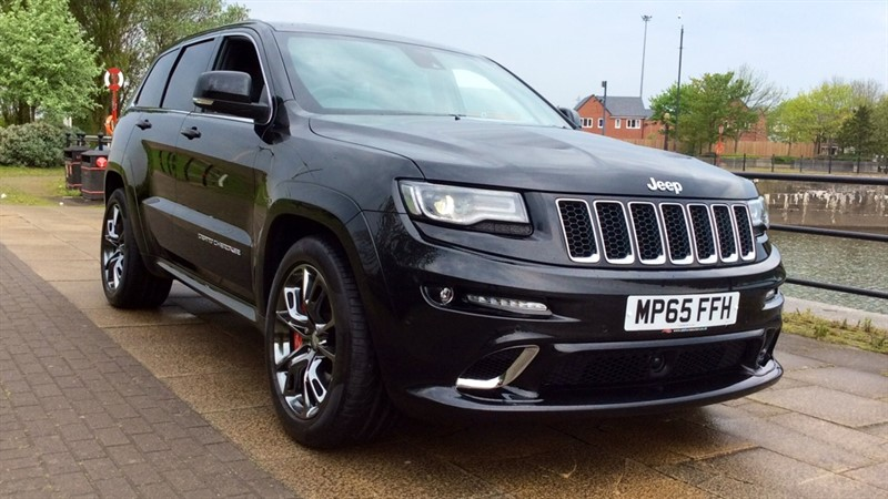 2018 jeep grand cherokee srt 8 uk version car photos catalog 2018. Black Bedroom Furniture Sets. Home Design Ideas