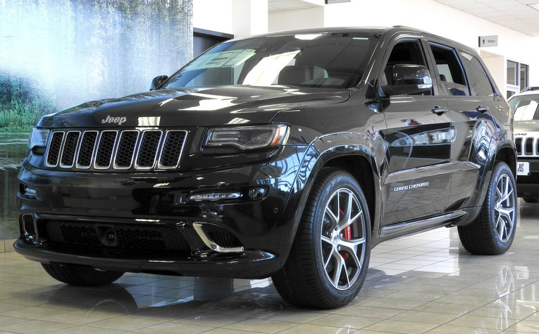 2017 grand cherokee trailhawk 2017 2018 best cars reviews. Black Bedroom Furniture Sets. Home Design Ideas
