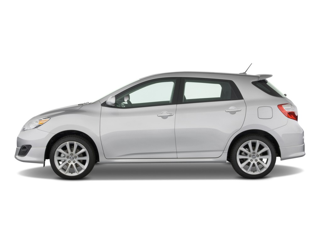 2018 Kia Rio5 photo - 5