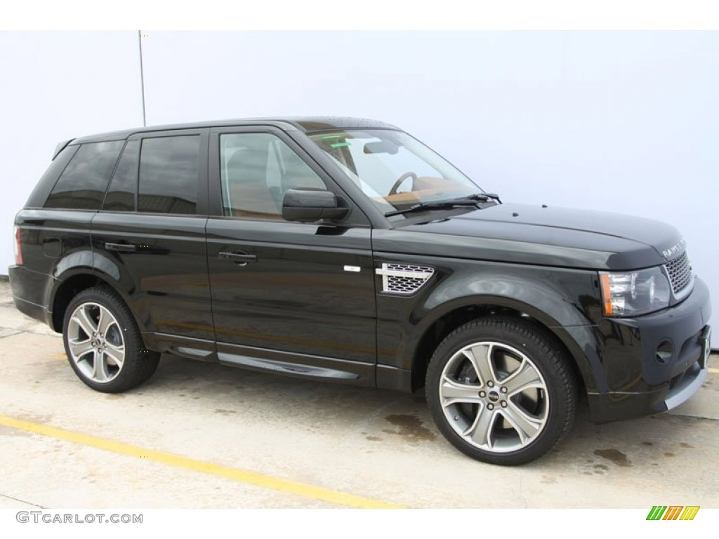 2018 land rover range rover autobiography black car photos catalog 2018. Black Bedroom Furniture Sets. Home Design Ideas