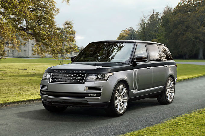 2018 land rover range rover sv autobiography new car photos catalog 2018. Black Bedroom Furniture Sets. Home Design Ideas