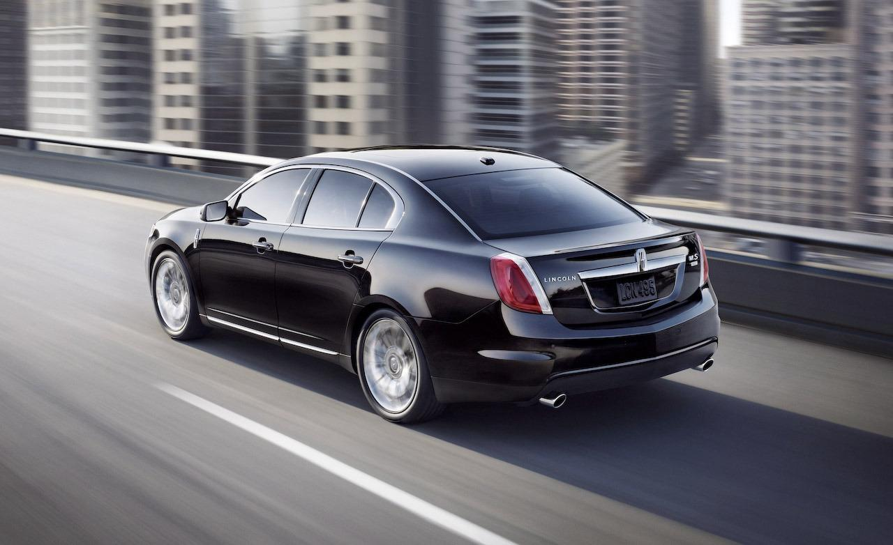 lincoln mks concept related posts mkr mkx