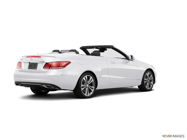 2018 Mercedes Benz 770 Grand Mercedes Cabriolet photo - 2