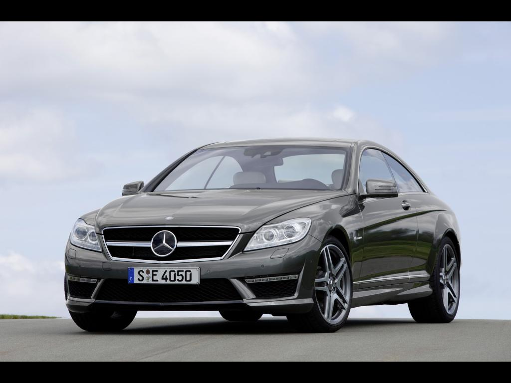 2018 mercedes benz cl 63 amg car photos catalog 2018 for Mercedes benz amg 6 3