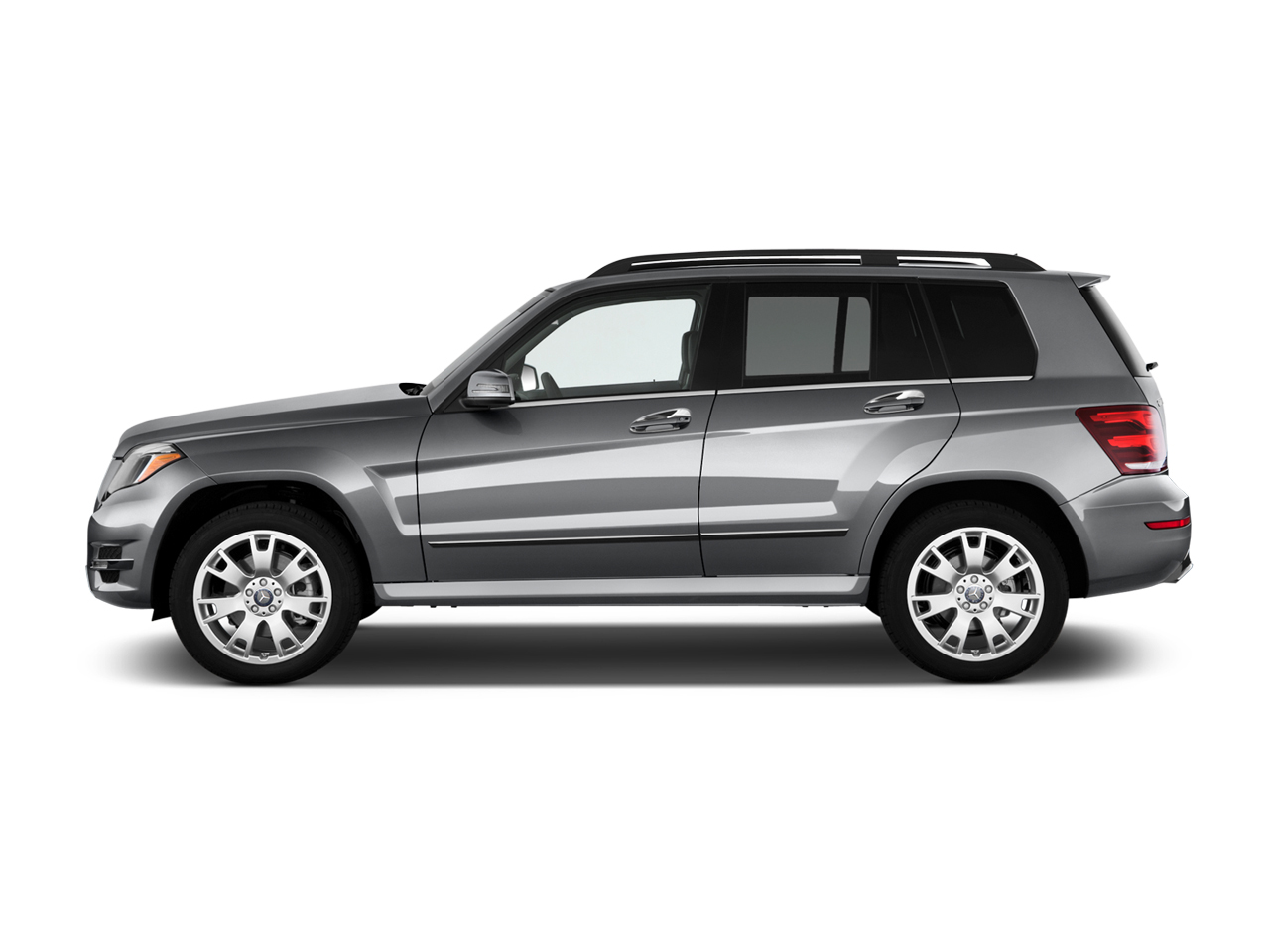 2018 mercedes benz glk class car photos catalog 2018 for Mercedes benz glk class