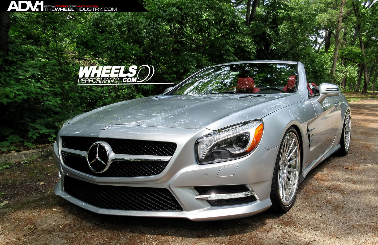 2018 mercedes benz sl550 car photos catalog 2018 for Mercedes benz sl550