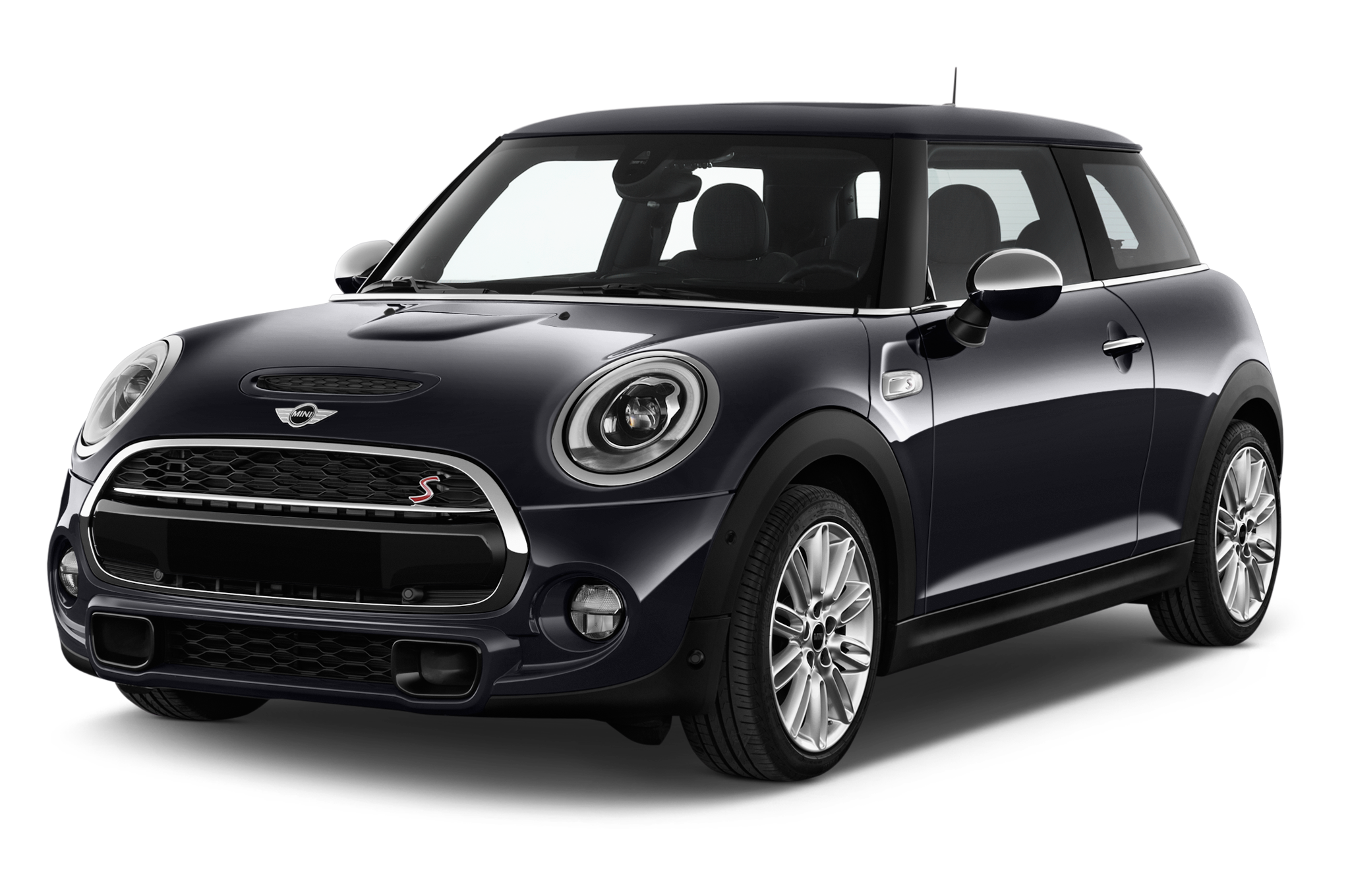 2018 mini cooper s john cooper challenge car photos catalog 2018. Black Bedroom Furniture Sets. Home Design Ideas