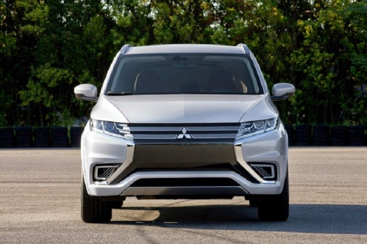 2018 mitsubishi endeavor.  2018 2018 mitsubishi outlander gt photo  3 throughout mitsubishi endeavor i