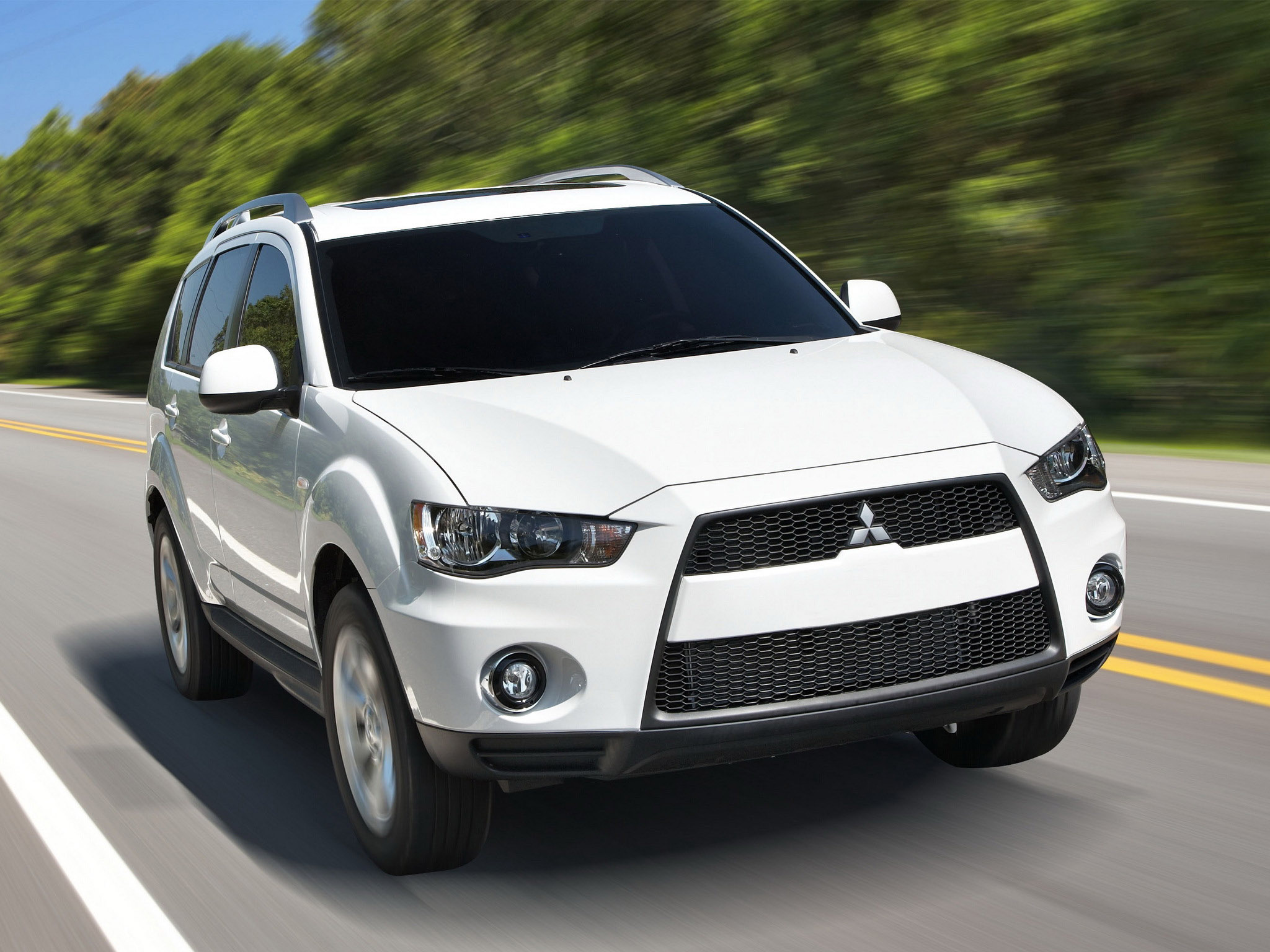 2018 mitsubishi usa. simple 2018 2018 mitsubishi outlander us version photo  3 throughout mitsubishi usa u