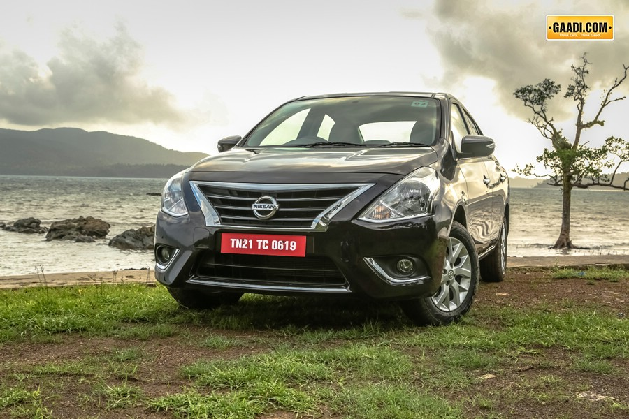 2018 Nissan Sunny Pictures To Pin On Pinterest Pinsdaddy