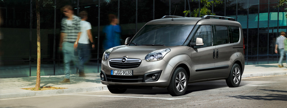 2018 opel combo car photos catalog 2018. Black Bedroom Furniture Sets. Home Design Ideas