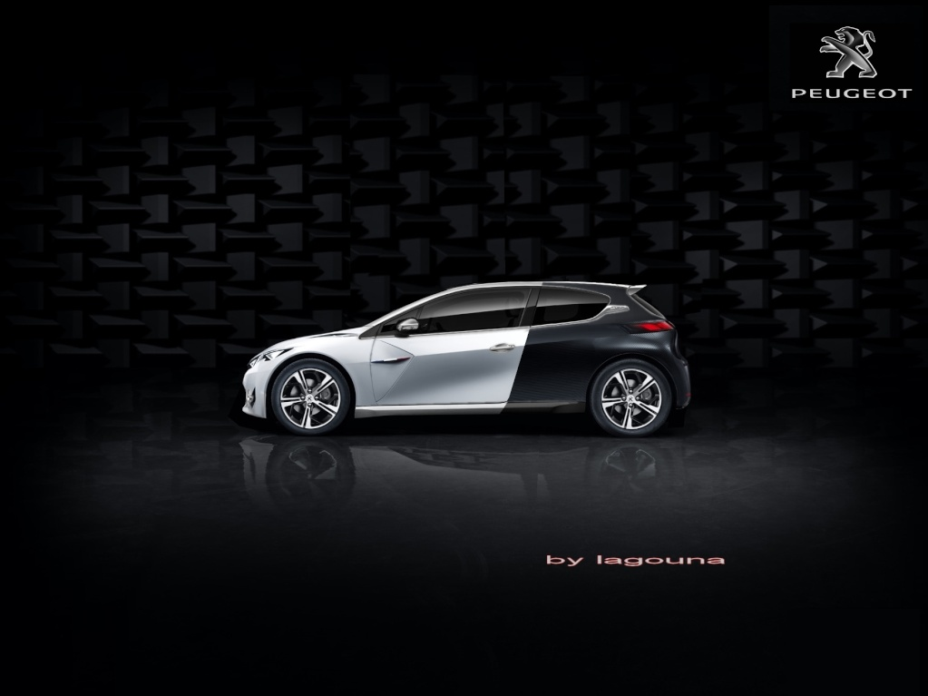 2018 peugeot 208. delighful 2018 2018 peugeot 208 photo  2 and peugeot