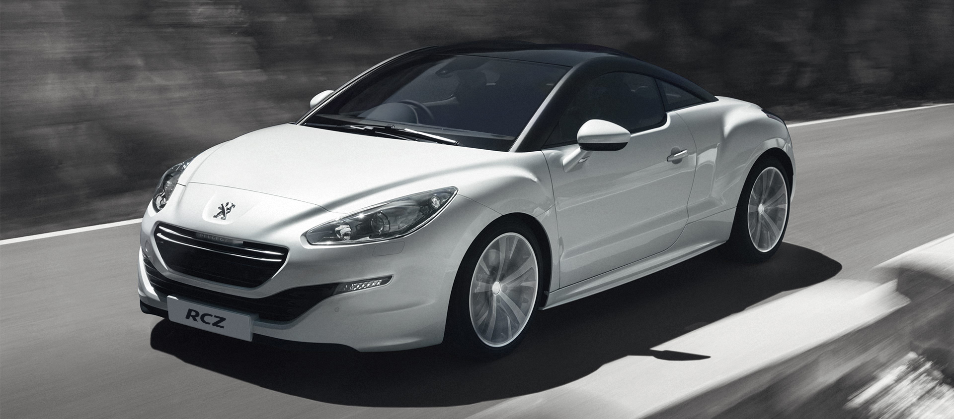 2018 peugeot rcz coupe car photos catalog 2018. Black Bedroom Furniture Sets. Home Design Ideas