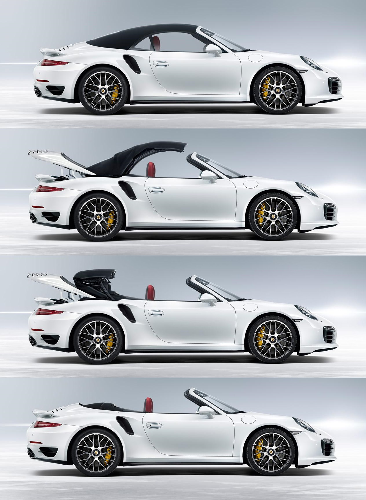 2018 porsche turbo s cabriolet. simple turbo 2018 porsche 911 turbo cabriolet photo  2 throughout porsche turbo s cabriolet