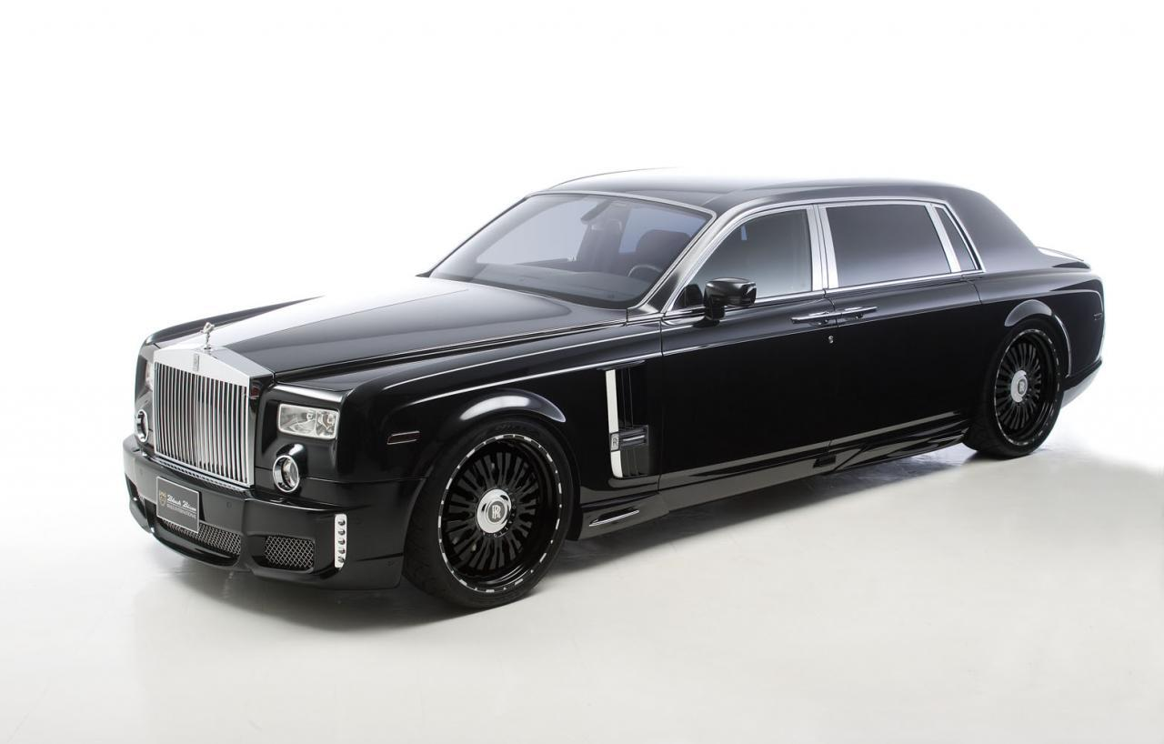2018 rolls royce phantom extended wheelbase car photos. Black Bedroom Furniture Sets. Home Design Ideas