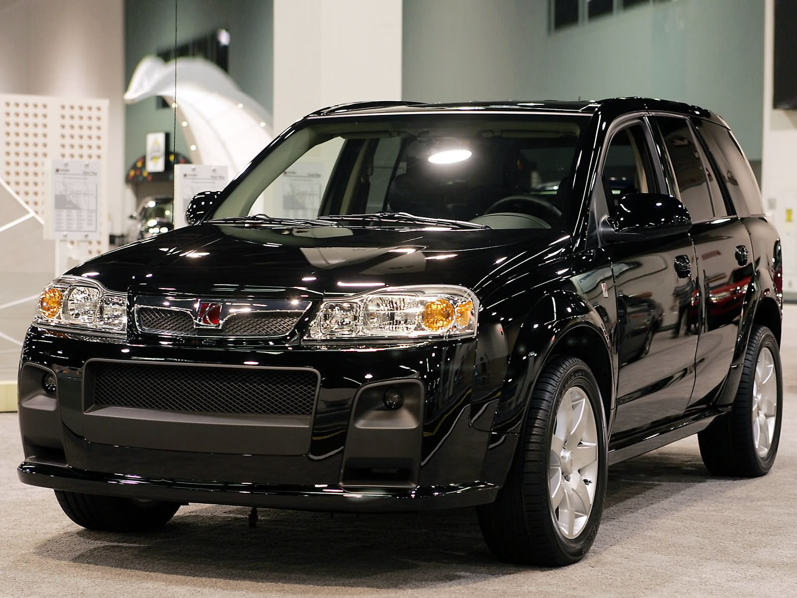 2005 saturn vue redline gallery hd cars wallpaper 2005 saturn vue redline gallery hd cars wallpaper 2005 saturn vue redline interior images hd cars vanachro Image collections