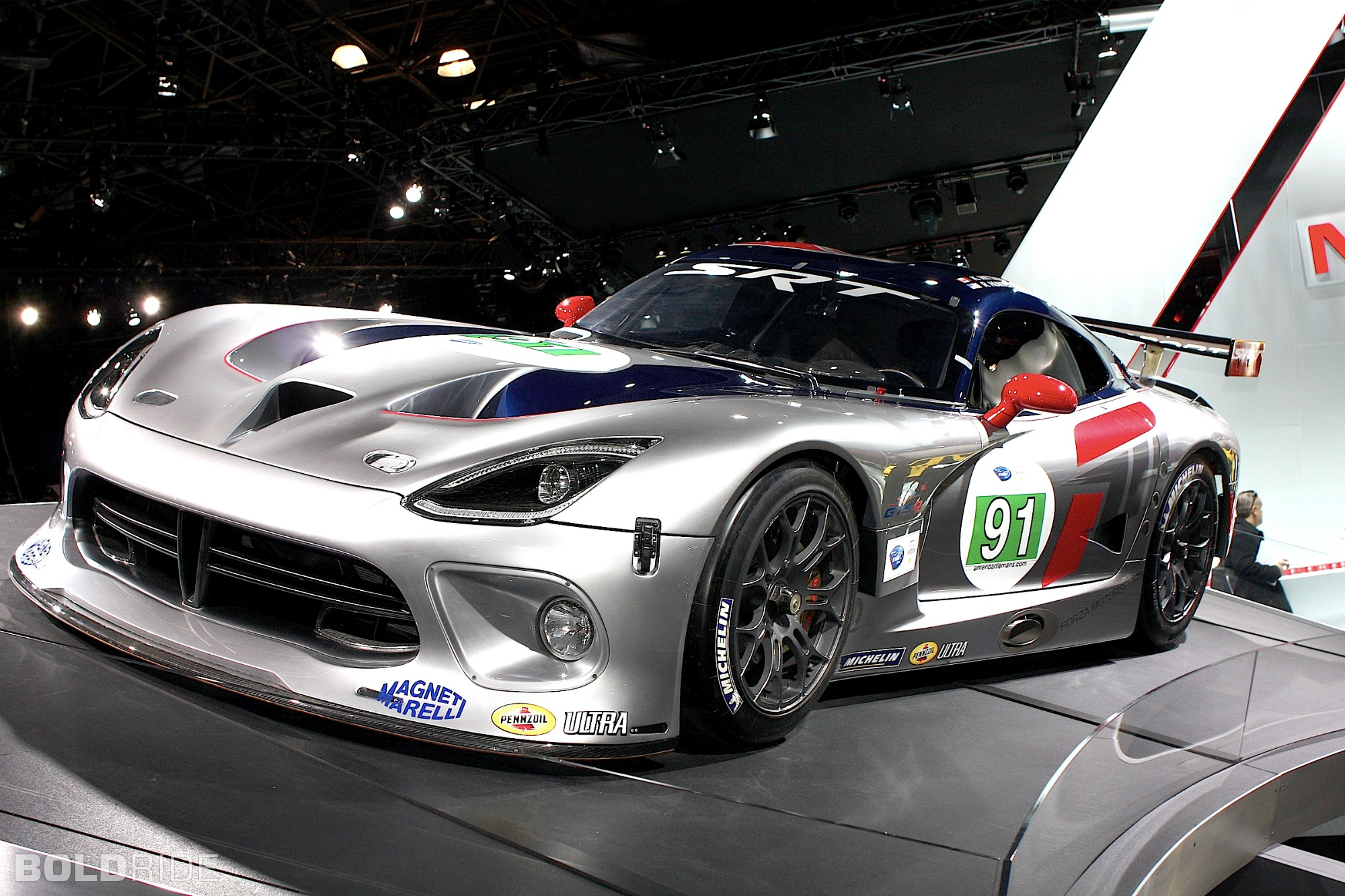Scene From The Last Viper From Pennzoil L in addition Lotus Elise Car as well Plymouth together with Maxresdefault furthermore Srt Viper Gts. on 2017 dodge viper
