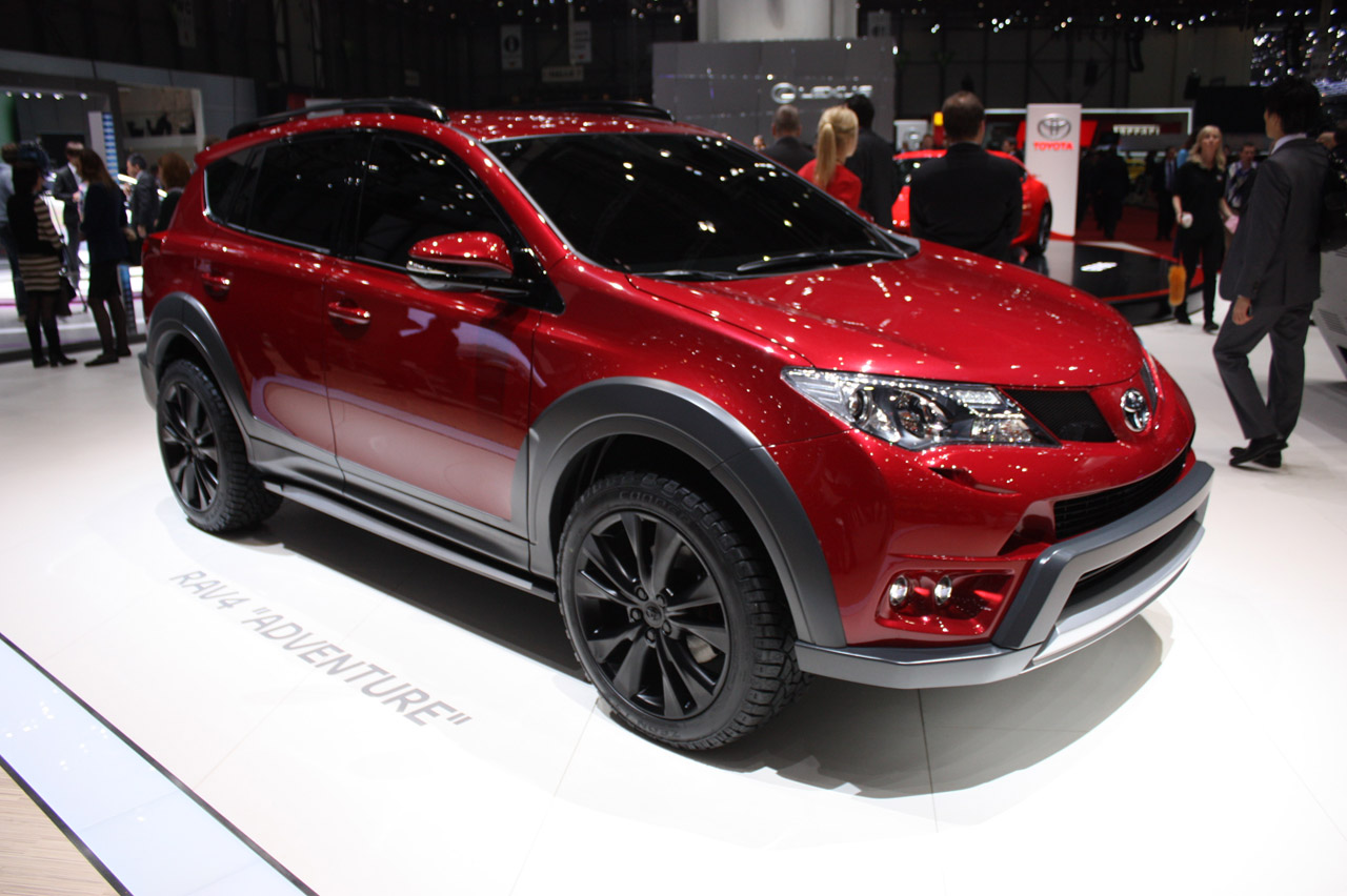 chevrolet terbaru with 2018 Toyota Rav4 Adventure Concept on 61888 besides Ertiga Modified Interior together with 2017 Nissan Patrol as well New Suzuki Jimny Accessories Brochure Body Kit likewise Thank You For A Wonderful 2014 Season.