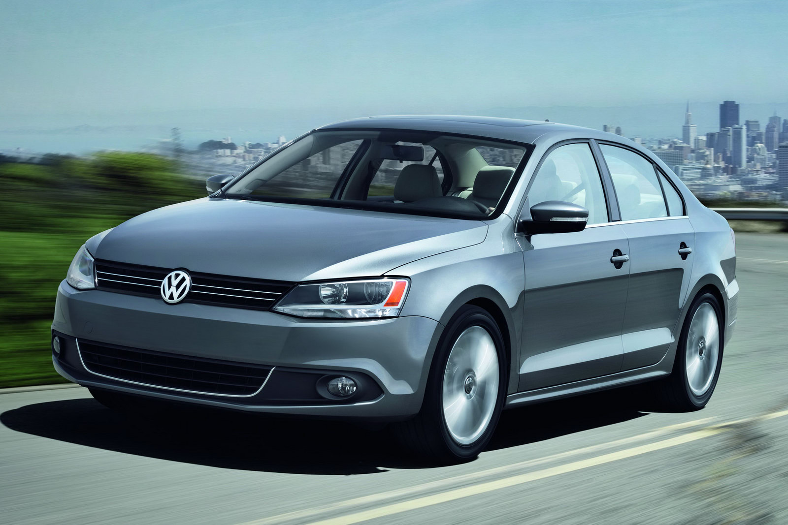 2018 Volkswagen Golf eGeneration photo - 1