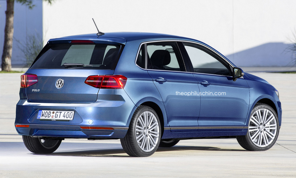 2018 Volkswagen Golf eGeneration photo - 2
