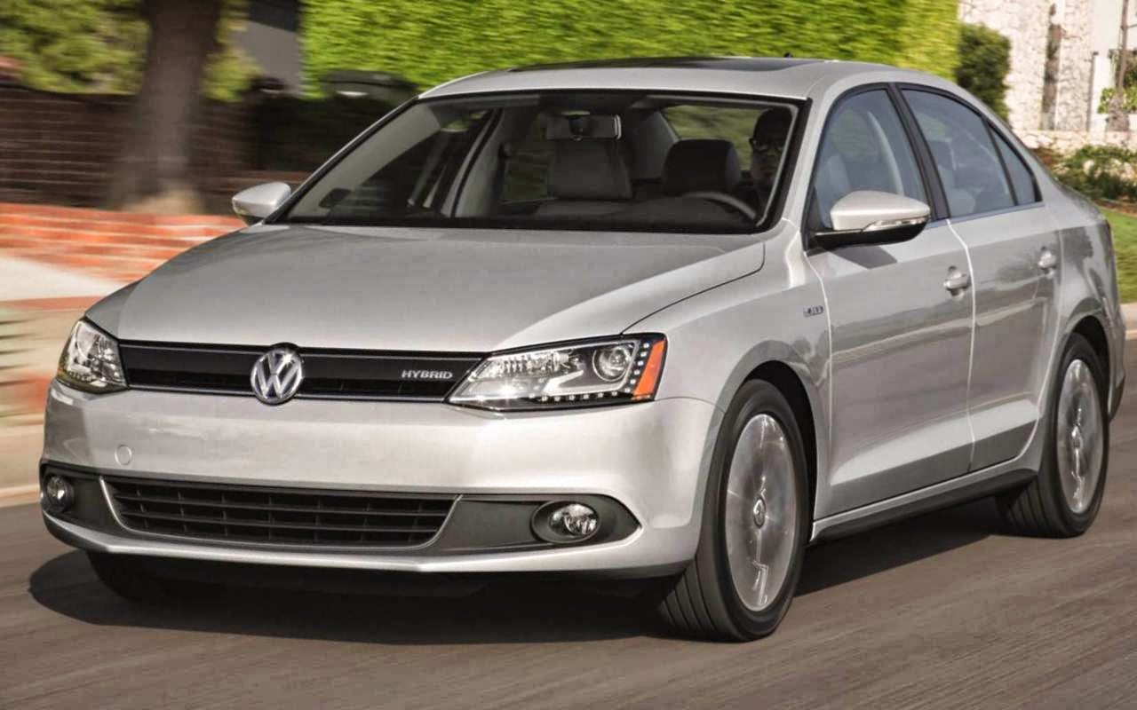 2018 volkswagen jetta hybrid car photos catalog 2018. Black Bedroom Furniture Sets. Home Design Ideas