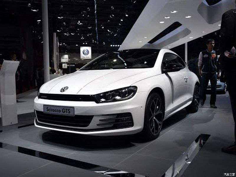 2018 volkswagen scirocco gts car photos catalog 2018. Black Bedroom Furniture Sets. Home Design Ideas