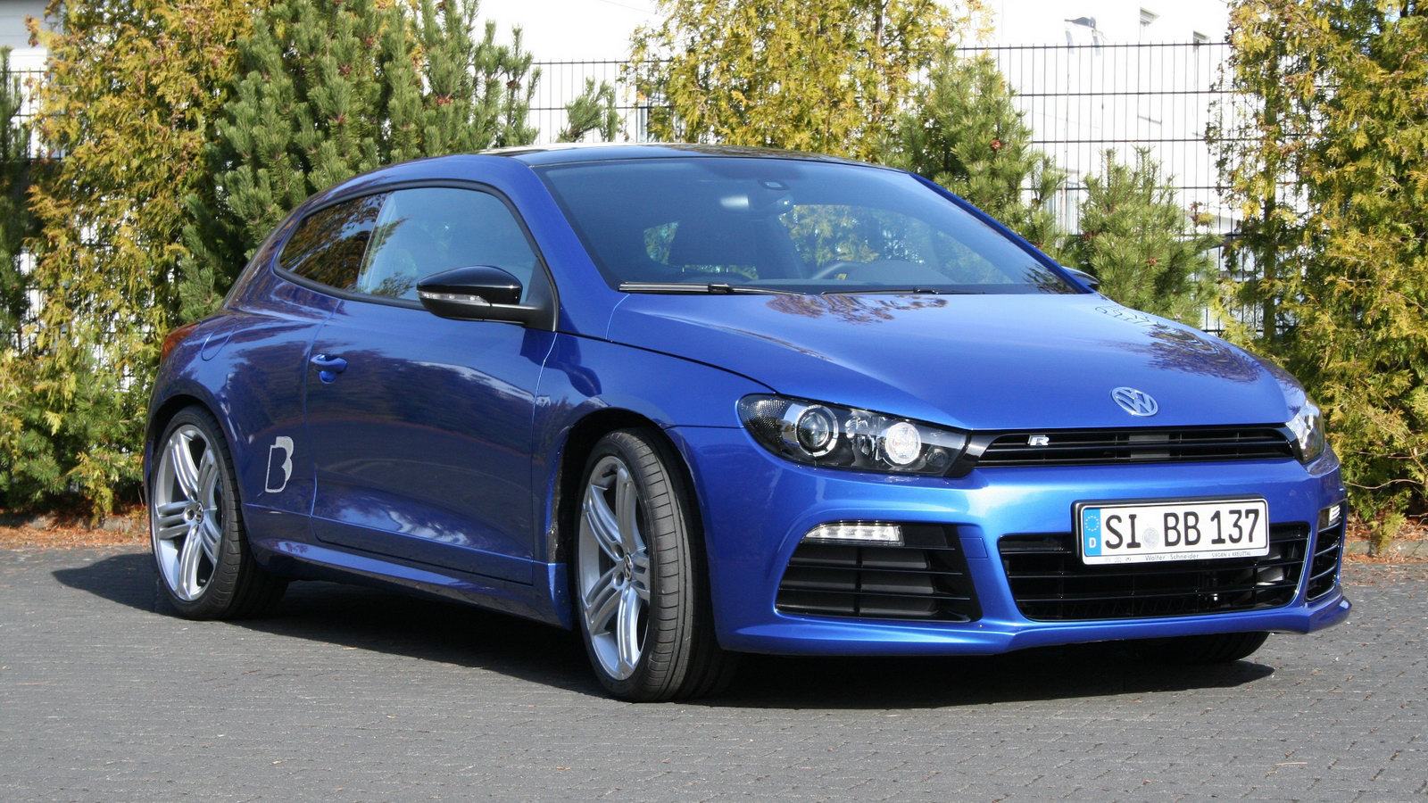 2018 volkswagen scirocco r car photos catalog 2018. Black Bedroom Furniture Sets. Home Design Ideas