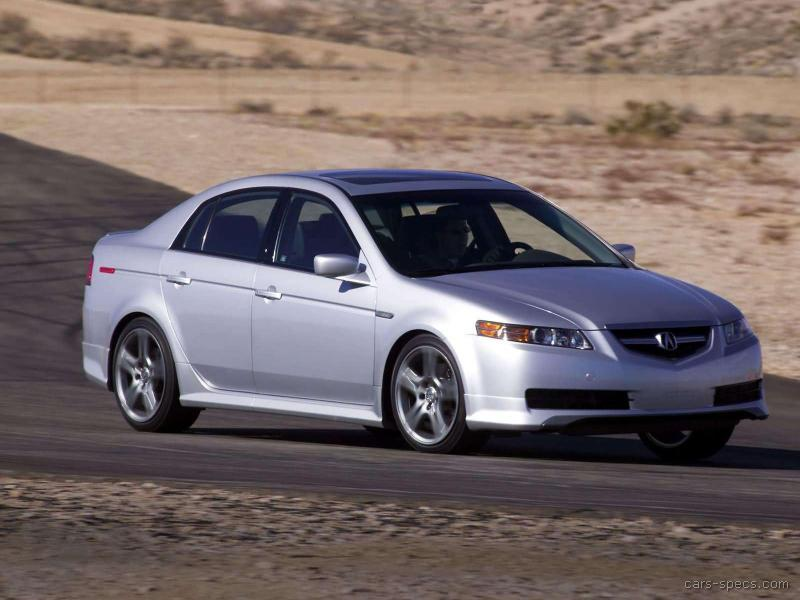 2019 Acura TL with ASPEC Performance Package photo - 3