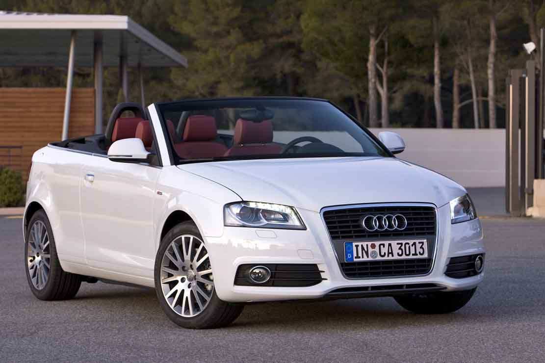 2019 audi a3 cabriolet car photos catalog 2018. Black Bedroom Furniture Sets. Home Design Ideas