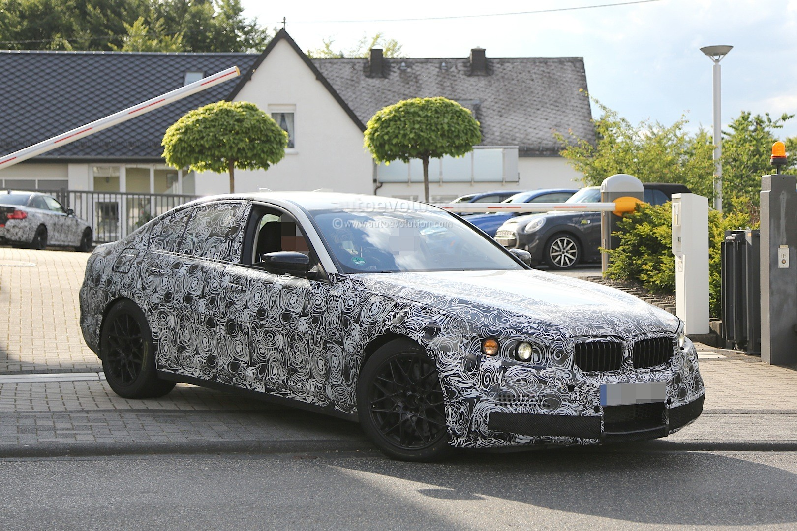 2019 BMW 1 Series photo - 4