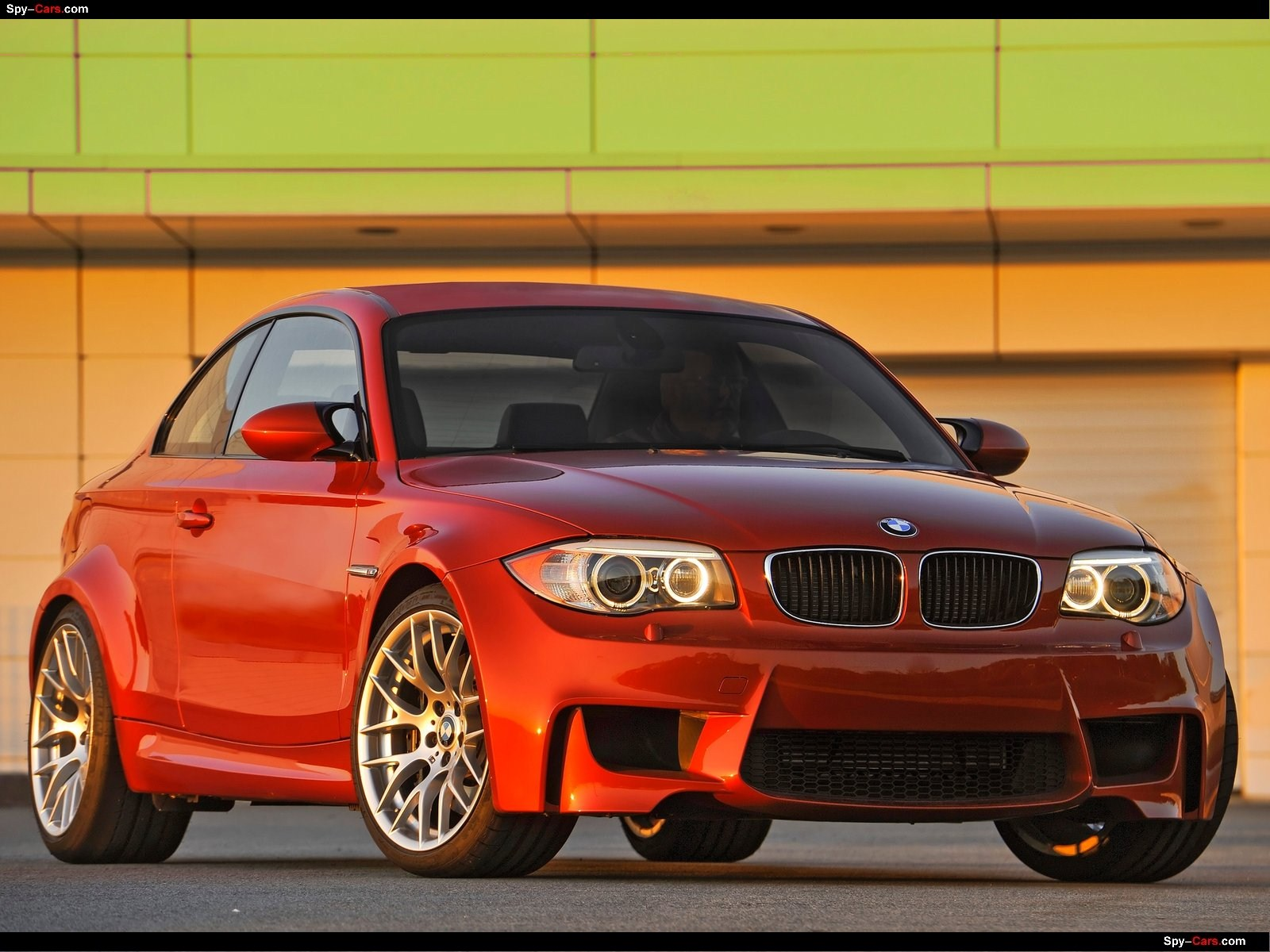 2019 bmw 1 series m coupe us version car photos catalog 2018. Black Bedroom Furniture Sets. Home Design Ideas