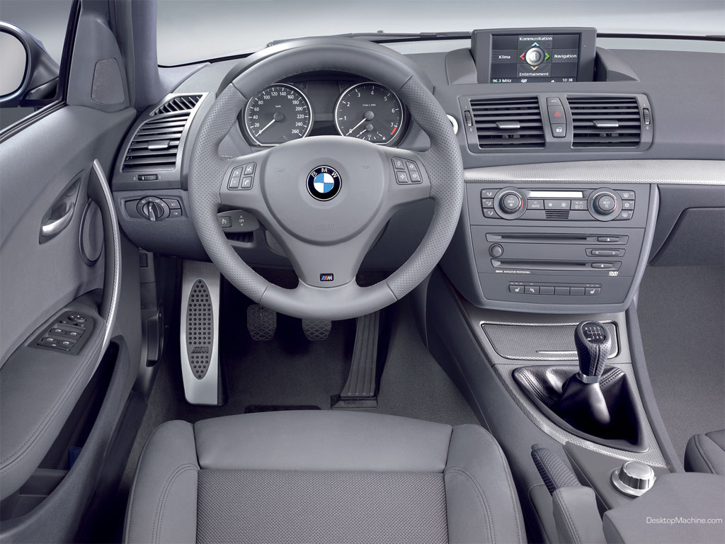 2019 BMW 130i M Package photo - 2