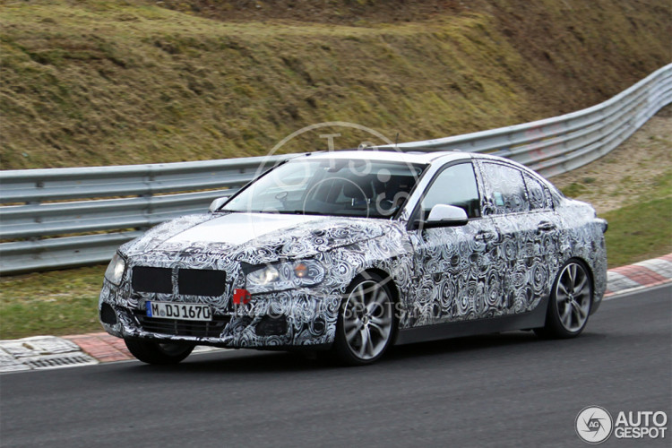 2019 BMW 2 Series Coupe photo - 2