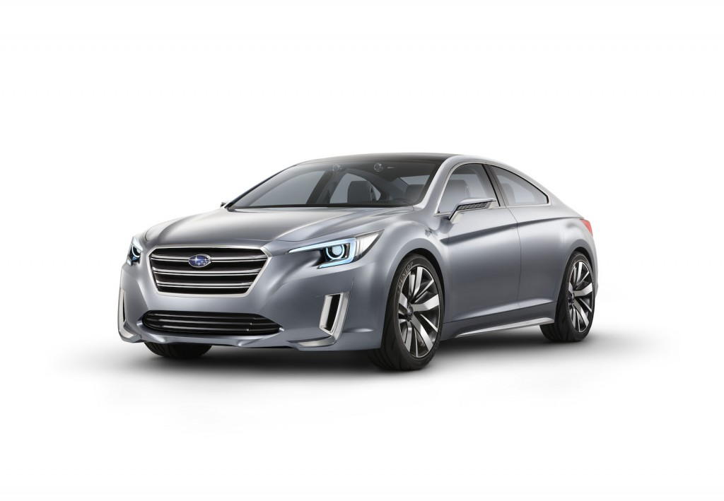 2019 Chevrolet Celta photo - 5