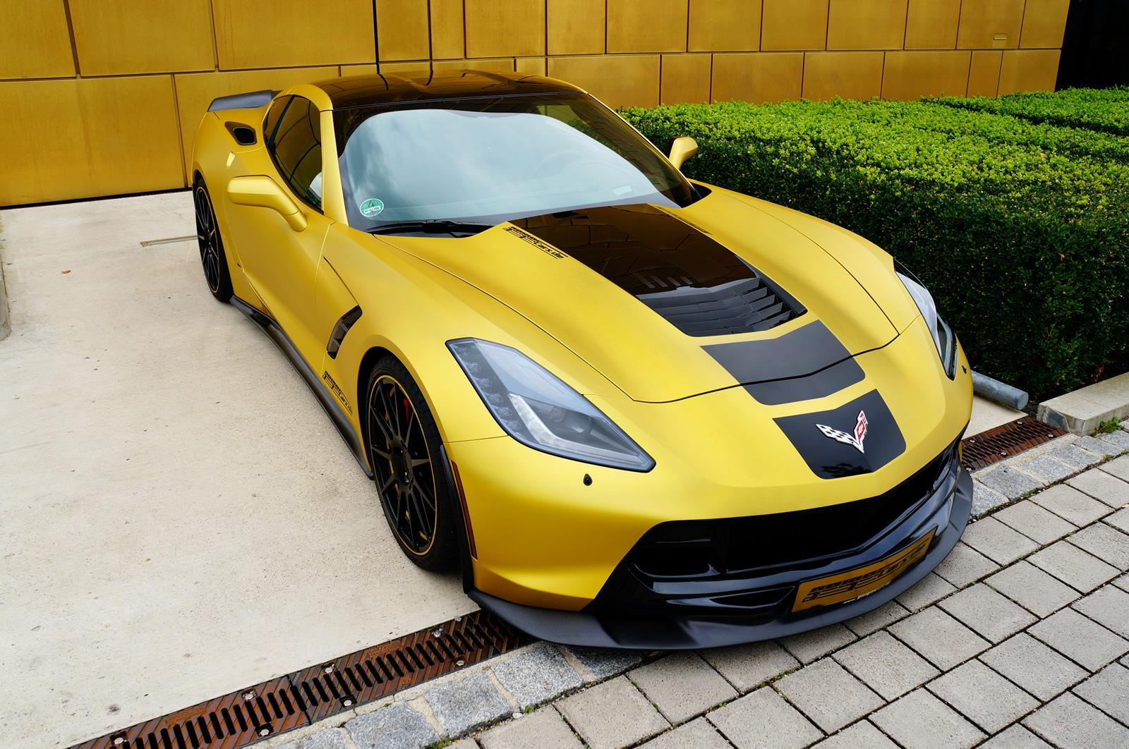 2019 chevrolet corvette c7 stingray car photos catalog 2018. Black Bedroom Furniture Sets. Home Design Ideas