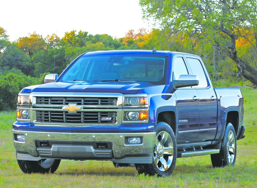 2019 chevrolet silverado ss car photos catalog 2018. Black Bedroom Furniture Sets. Home Design Ideas
