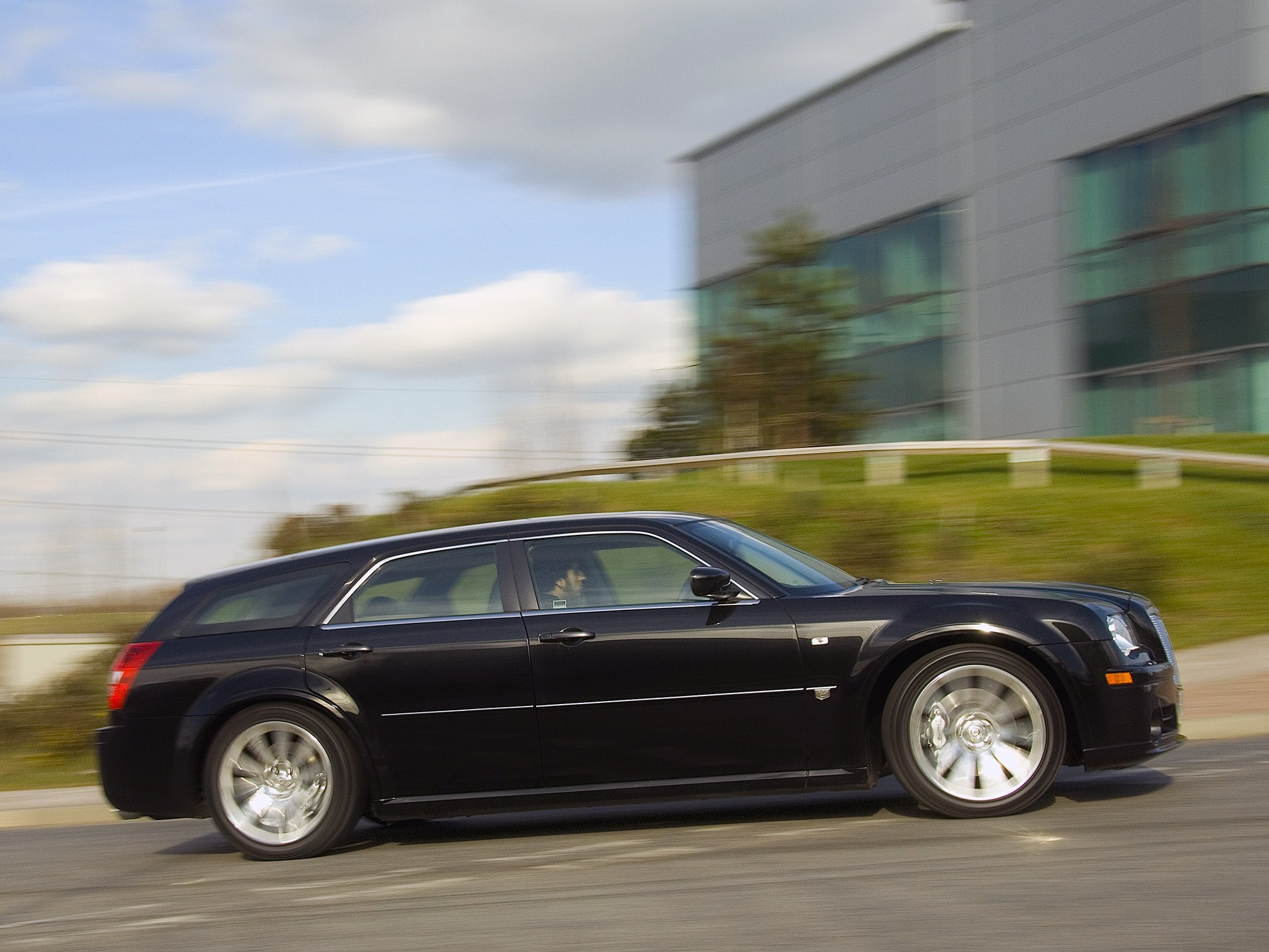 Chrysler 300c 2019 New Car Specs And Price 2020 2005 300 Owners Manual Srt8 Touring Photos Catalog 2018