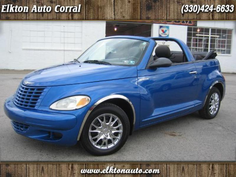 2019 chrysler pt cruiser convertible car photos catalog 2019 hiclasscar