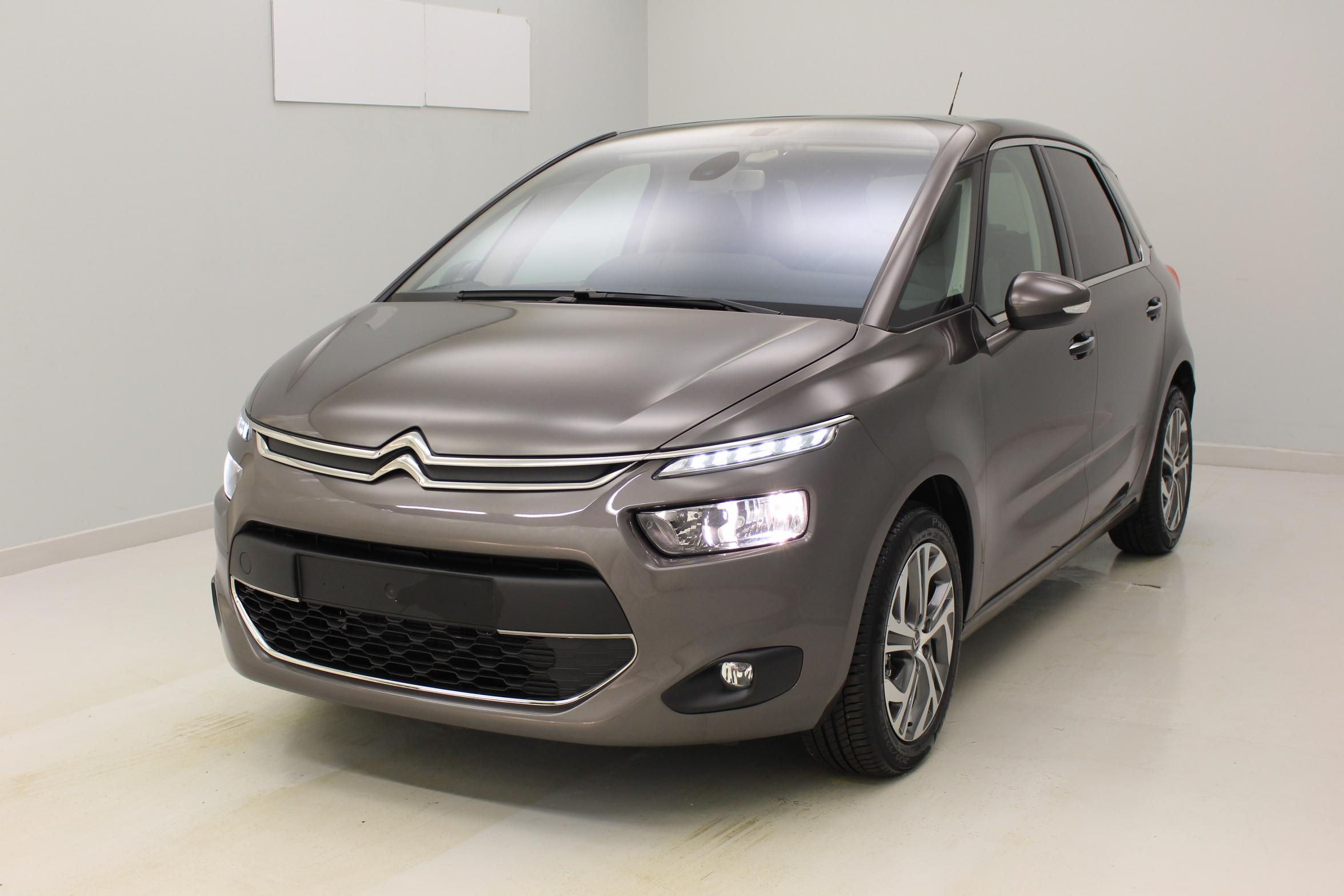 Citroen 2019 Review New Cars Review
