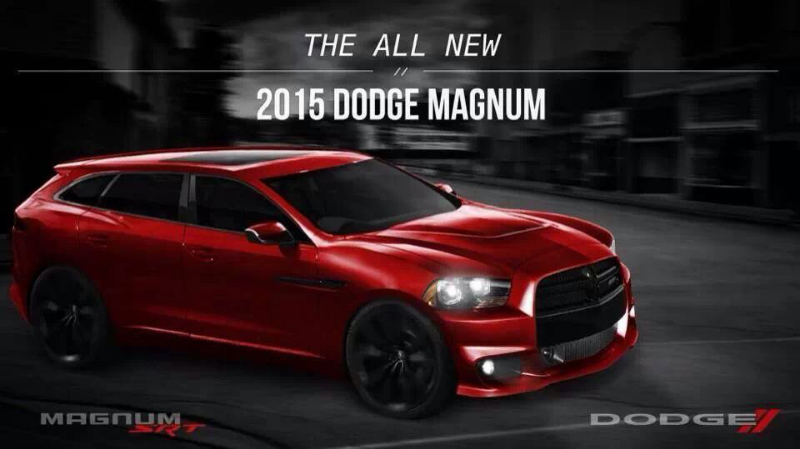 2019 Dodge Caliber Car Photos Catalog 2019