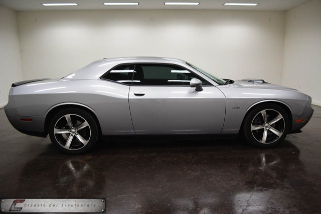 2019 Dodge Challenger Rt Shaker Car Photos Catalog 2019