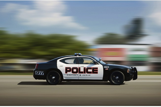 2019 Dodge Charger Police Vehicle Car Photos Catalog 2019
