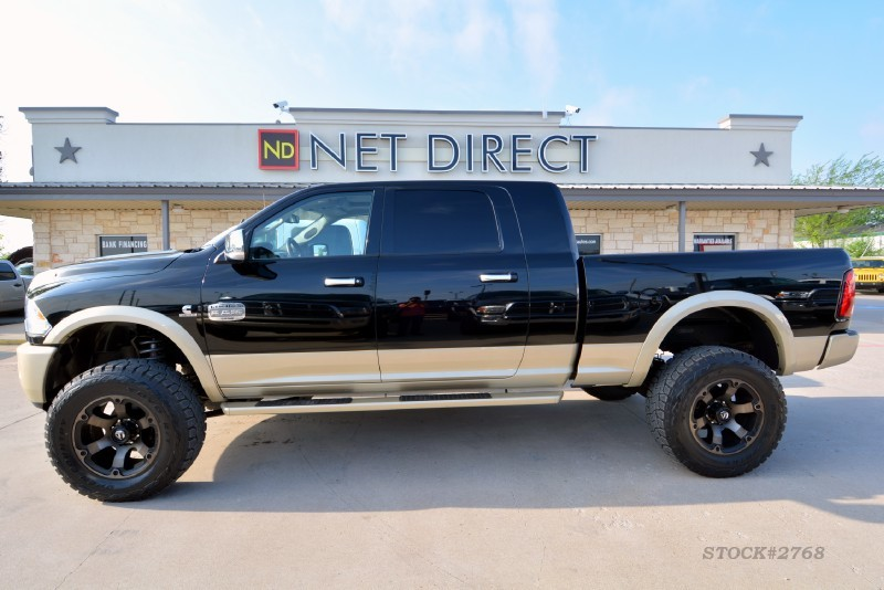 Ram 3500 Mega Cab Dually Lifted >> 2019 Dodge Ram Mega Cab | Car Photos Catalog 2018