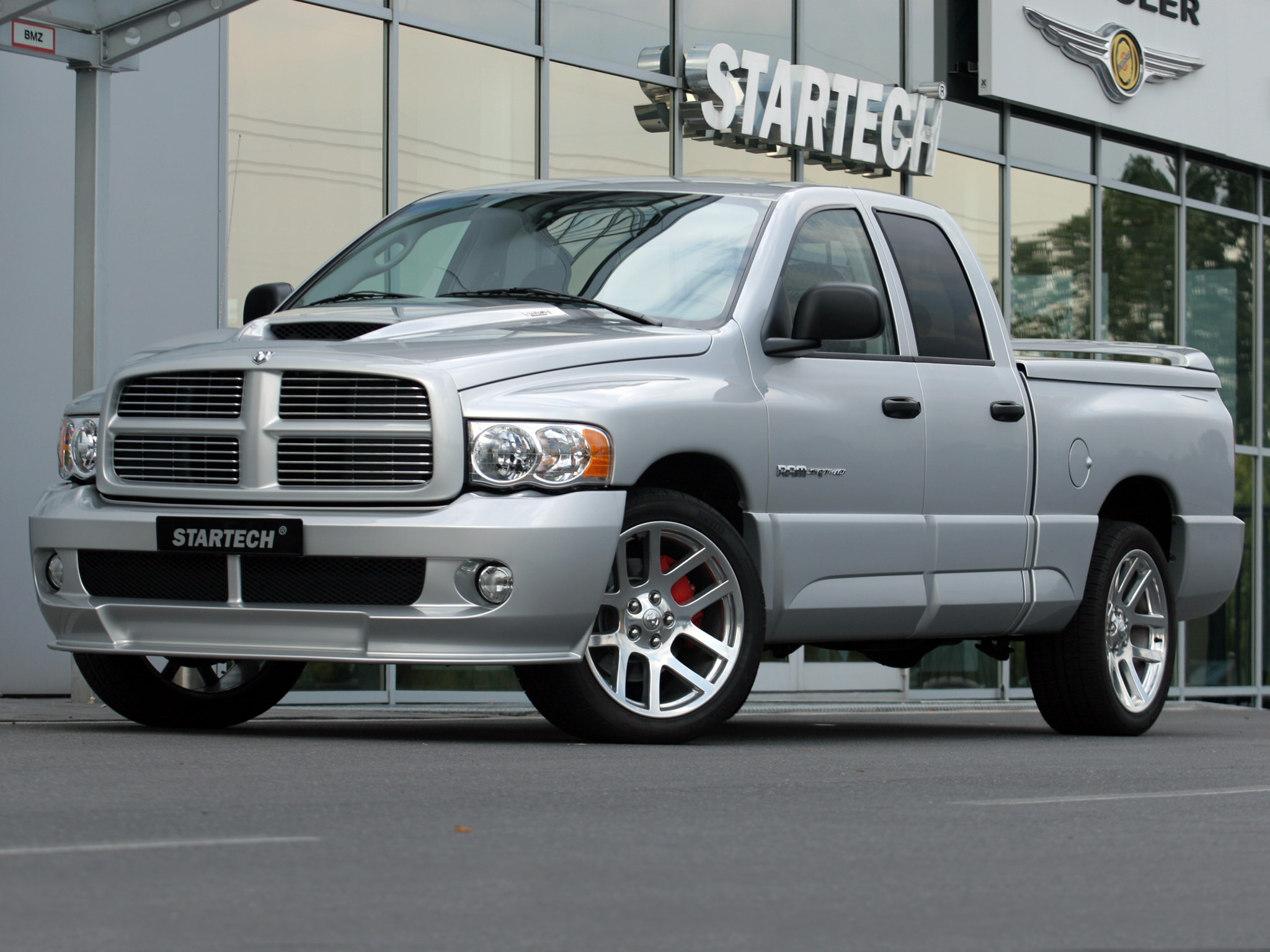 2019 Dodge Ram Quad Cab | Car Photos Catalog 2019
